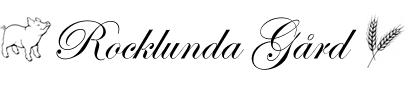 http://www.rocklunda.se
